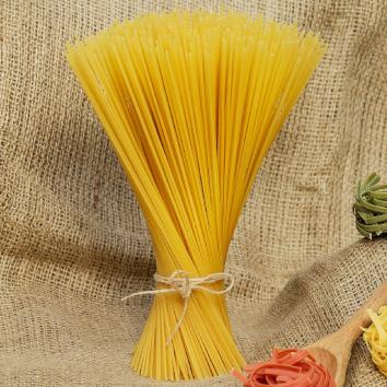 - Spaghetti u. Co