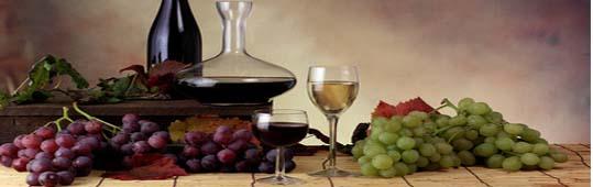 Wein - Prosecco
