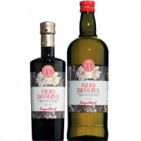Calvi Olivenöl, 500 ml - Calvi