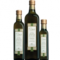 Frantoio Olivenöl nativ extra, 250 ml - Galantino