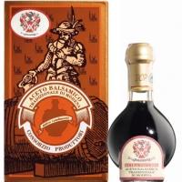 Balsamico Tradizionale extra vecchio 25 Jahre, 100 ml - Malpighi