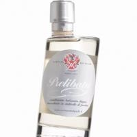 Prelibato Condimento - weißer Balsamico, 200 ml - Acetaia Malpighi