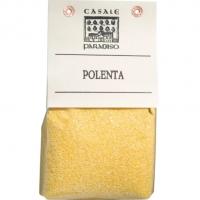 Polenta, 300 g - Casale Paradiso