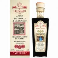 Balsamico Acetaia 5 Matilde, 250 ml - Acetaia Leonardi