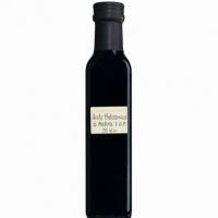 Aceto Balsamico di Modena IGP, 250 ml - Cascina San Giovanni