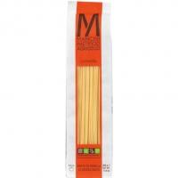 Spaghetti alla chitarra, 500 g - Pasta Mancini