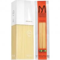 Spaghetti, 500 g - Pasta Mancini