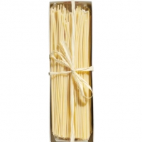 Spaghetti,  500 g - Don Antonio