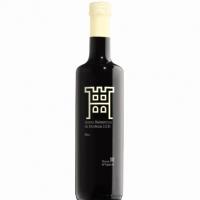 Aceto Balsamico di Modena IGP Basic Bio, 500 ml - Rocca di Vignola
