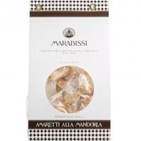 Amaretti m. Mandeln, 180 g - Marabissi