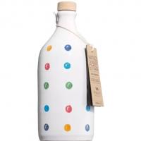 Peranzana Pois Olivenöl n. e., 500 ml Krug - Muraglia