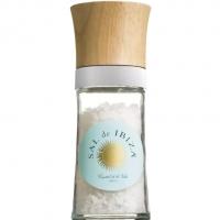Salzmühle - Sal de Ibiza