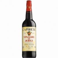 Sherry-Essig Capirete, 750 ml - Lobato