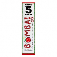 Tomatenmark Bomba, 200 g Tube - Laura Santtini