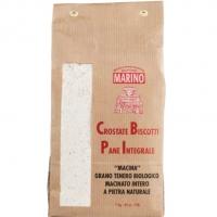 Vollkorn-Weizenmehl Macina, 1 kg - Mulino Marino