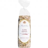 Hülsenfrüchtemischung Zuppa rapida, 500 g - Bartolini