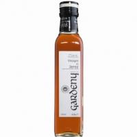 Sherryessig DO, 250 ml - Gardeny
