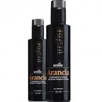 Olivenöl m. Orangen, 100 ml - Ursini