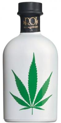 Olio Canapa Maria, 250 ml - Olio Roi