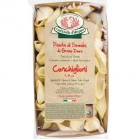 Conchiglioni Riesenmuscheln, 500 g - Rustichella d Abruzzo