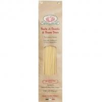 Spaghettini, 500 g - Rustichella d Abruzzo
