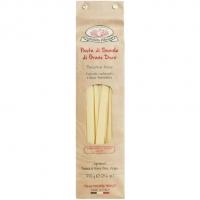 Pappardelle rigate, 500 g - Rustichella d Abruzzo