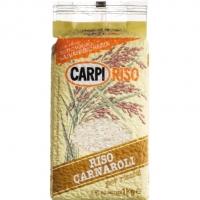 Carnaroli Reis CarpiRiso, 1 kg - Riseria Modenese