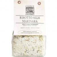 Risotto mit Meeresfrüchten, 300 g - Casale Paradiso