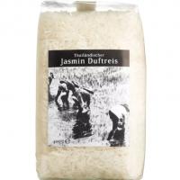 Jasmin-Duftreis, 400 g - Viani