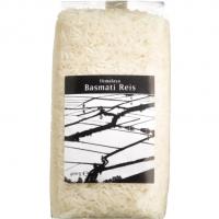 Basmati-Reis, 400 g - Viani
