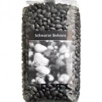 Baby Limabohnen, 400 g - Viani