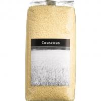 Couscous, 400 g - Viani