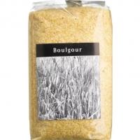Boulgour, 400 g - Viani