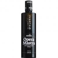 Opera Mastra Olivenöl nativ extra, 500 ml - Ursini