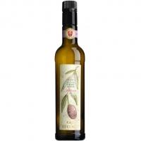 Cru di Cures Olivenöl nativ extra, 500 ml - Laura Fagiolo