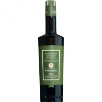 Terra di Bari Castel del Monte DOP Olivenöl nativ extra, 500 ml - Galantino