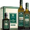 Ravida Premium Olivenöl nativ extra, 250 ml - Ravida