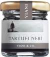 Wintertrüffel ganz, 12,5 g - Viani & Co.
