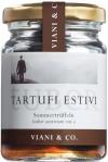 Sommertrüffel - tartufi estivi, 50 g - Viani & Co.