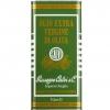 Olivenöl nativ extra filtrato, 5 l - Calvi