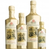 Mosto Oro Olivenöl nativ extra, 100 ml - Calvi