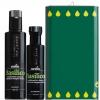 Olivenöl m. Basilikum, 100 ml - Ursini