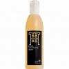 Balsamicocreme Condimento bianco, 250 ml - Rocca di Vignola