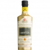 Lucinasco Olivenöl nativ extra, 500 ml - Calvi