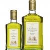 Laudemio Olivenöl nativ extra, 250 ml - Fattoria di Grignano