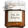 Tomatensauce Bolognese, 180 ml - Cascina San Giovanni