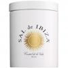 Keramikdose für 1 kg Meersalz - Sal de Ibiza