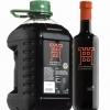 Aceto Balsamico di Modena IGP Basic 1.0, 500 ml - Rocca di Vignola