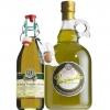 Pinzimolio Olivenöl nativ extra, 500 ml - Calvi