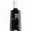 Aceto Balsamico di Modena IGP Premium 1.0, 250 ml - Rocca di Vignola